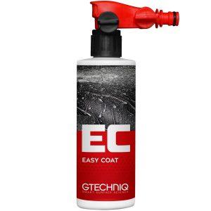 GTECHNIQ Easy Coat